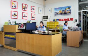 Store&Parts-ready-to-services